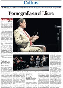 RBarcenas en La Vanguardia