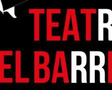 teatro_logo