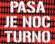 pasaje-nocturno-A3-Affisch-utfall2