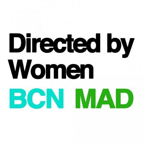 DBW – Proyección cortometrajes