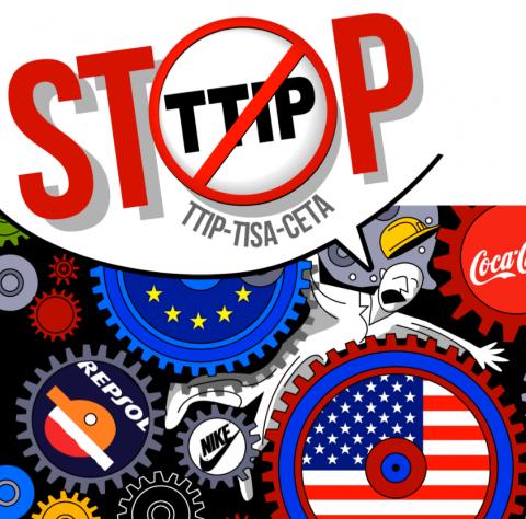 ¿Por qué te amenaza el TIPP?