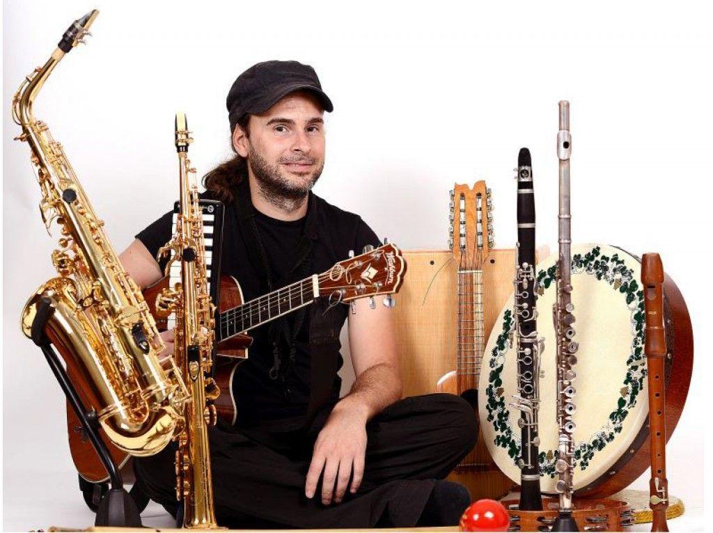 dossier musikreando-1-3