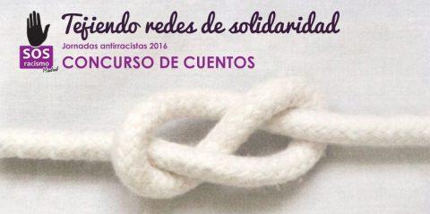 MARTES CIUDADANOS – Tejiendo redes de solidaridad