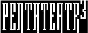 Logo PENTATEATRE