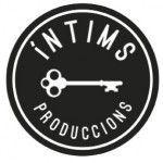 Logo intims