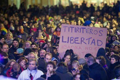 """MARTES CIUDADANOS – Las """"guerras culturales"""" y el municipalismo"""