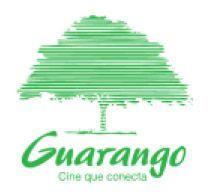 Logo Guarango