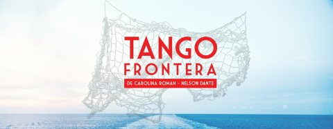 TANGO FRONTERA + La Morocha Tango Club