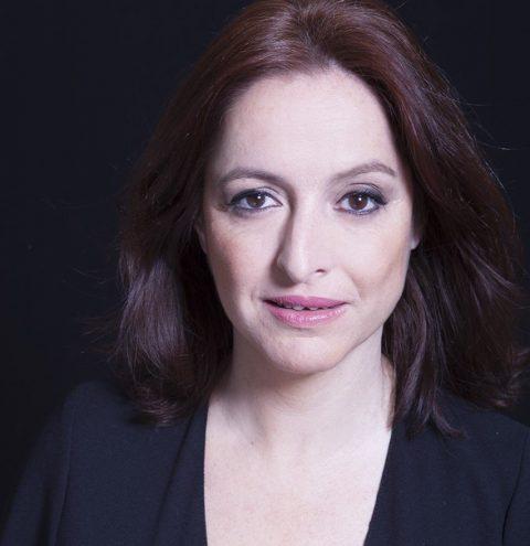 Curso de teatro para principiantes con ALICIA RODRÍGUEZ