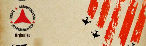 MARTES CIUDADANOS – Charla-debate ¿La OTAN en crisis?