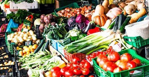UNI DEL BARRIO. ECONOMÍA – Financiarización, alimentación y cambio climático