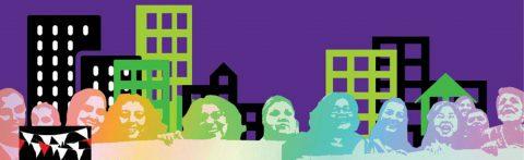 MARTES CIUDADANOS – La lucha de vivienda, una lucha feminista