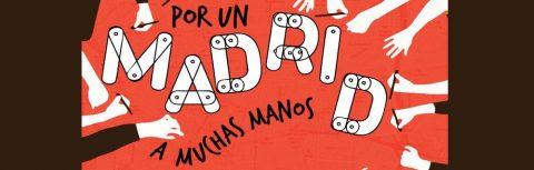 Por un Madrid a muchas manos