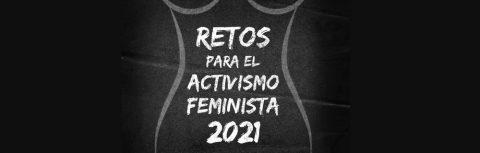 Retos para el activismo feminista – FEMEN