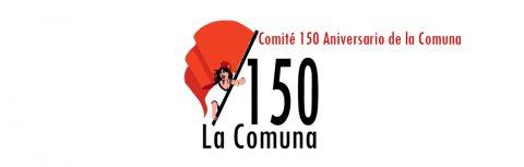 150 años de La Comuna – Las mujeres en la AIT